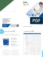 brochure HBD Haier.pdf