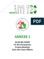 Haiti Technical Training Curriculum.pdf