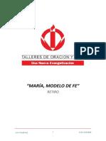00.1_INDICACIONES E INTRODUCCION AL RETIRO