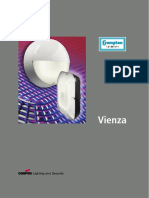 vienza_leaflet.pdf