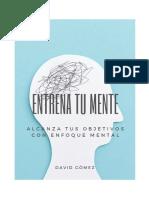ebook-Entrena_tu_Mente-David_Gomez