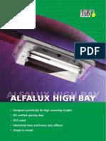 alfalux_high_bay_leaflet