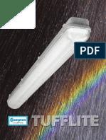 tufflite_brochure