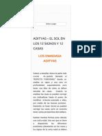 adityas_8211_el_sol_en_los_12_signos_y_12_casas_as.pdf