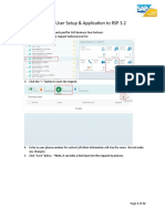 Support-User-Setup-and-Application-to-RSP.docx%3Fb4bbb1.docx