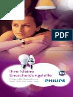 Philips_LED2012_dt