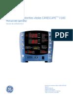 CARESCAPE V100.pdf