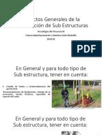 Aspectos Generales de la Construcción de Sub Estructuras.pdf