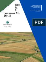 Plan-Coninagro-Acuerdo-Federal-para-la-Inversión-Productiva-y-el-Empleo-Documento-de-Trabajo-Julio-2020-1