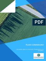Plan-Coninagro-Documento-Abreviado-Acuerdo-Federal-para-la-Inversión-Productiva-1