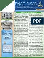 593_Sidra noaj_.pdf