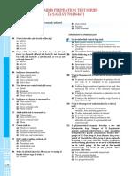 model paper 4.docx