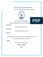 NIÑO TEZEN ROGER IVAN .pdf
