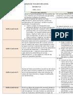 Atajos-de-Teclado-APU-EXCEL-2015-Version-5.pdf