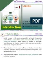 Lecture_01_Su_20