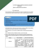 ACTIVIDAD PROGRAMA Etiqueta.pdf