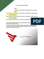 PLANO+DE+TRADING.pdf
