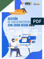 Guía-Gestión-de-videoconferencias-con-Zoom-desde-GES.pdf