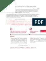 Tránsito al régimen de la Ley del Servicio Civil de entidades públicas.docx