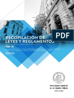 PDF Tomo 135.pdf