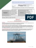 Guia T.E.C. SEMANA 12 Y 13 T.E..pdf