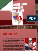 TLC-PERU-EEUU