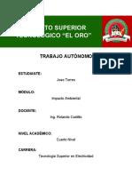 TRABAJO DESARROLLO SUSTENTABLE.docx