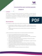 2-Recomendaciones-para-reuniones-16-3-2020-vf-1.pdf