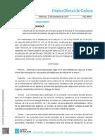 Anuncio convocatoria personal directivo ASVigo.pdf