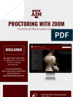 Proctoring-with-Zoom_final