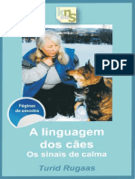 WEB-Linguagem+dos+caes-SINAIS+CALMA-color