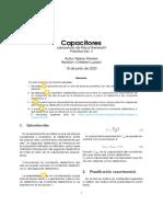 Capacitores_VERANO