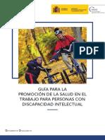 Guía promoción de la salud personas con discapacidad intelectual.pdf