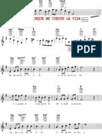 AUNQUE ME CUESTE LA VIDA.pdf