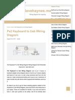 docdownloader.com_ps2-keyboard-to-usb-wiring-diagram-davehaynesme