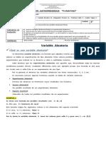 3°-MEDIO_GUIA-N°2_-PROBABILIDADES_MATEMÁTICA