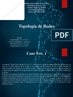 Topologia de redes.pptx