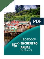 Facebook-Encuentro-Anual-2019_compressed