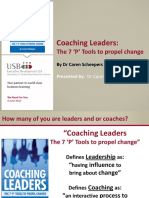 vdocuments.mx_coaching-leaders-by-dr-caren-scheepers