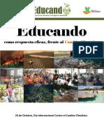 Educando octubre 2019.pdf