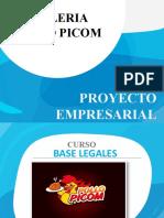 PICOM