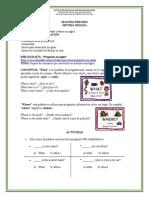 GUIA 3°- DE LA ASIGNATURA DE INGLÉS TERCERA ACTIVIDAD JUNIO.docx