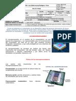 Microprocesaores 1-12 DE JUNIO 2020.pdf