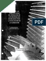 El uso de las temperaturas de operación de los engranajes de molinos para evaluacion de la alineacion (2)