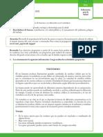 19_06_20_Educación_para_la_Salud_4°[1]