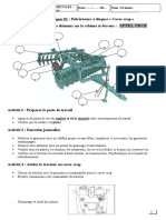 TP 01 Offset.doc