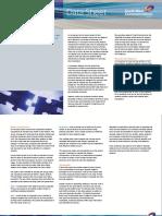 VoIP & IP audit service