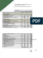 SAEC-PL. NT 16.04.2020 r1