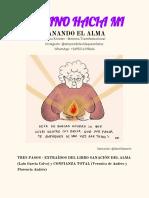 TIEMPO DE SANAR (3)