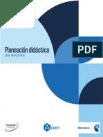 MALI1_planeacion_didactica_Unidad_1.pdf